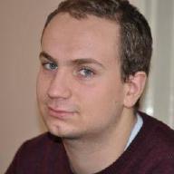 Ryan Suchocki
