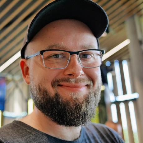 FormErrorsBundle developer