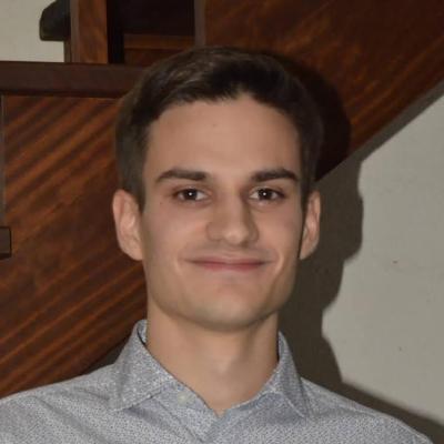 GitHub - LogisimIt/Logisim: Logisim Italian Fork