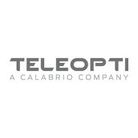 @Teleopti