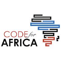 @CodeForAfrica