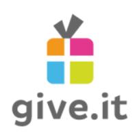@giveit