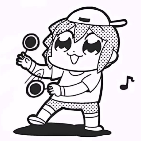 fuzzyhappy Wang