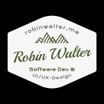 @robinwalterfit