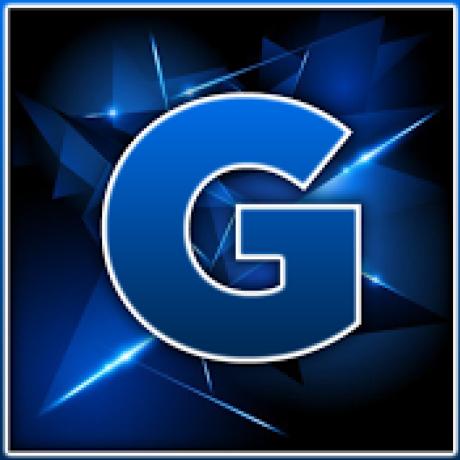 GamePro360BG