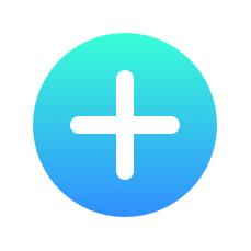 GitHub - editor-js/link: Link Tool for Editor js 2 0