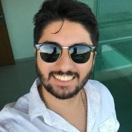 @DanielCavalcante