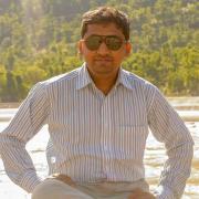 @faisalrabbani