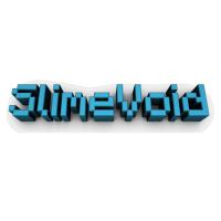 @SlimeVoid