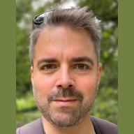 Jan Florian Dietrich