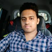 arghyac35 (Arghya Chanda) · GitHub