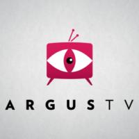 @ARGUS-TV