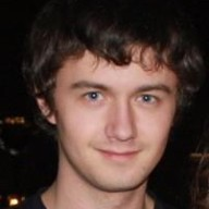 Andrii Nikitiuk