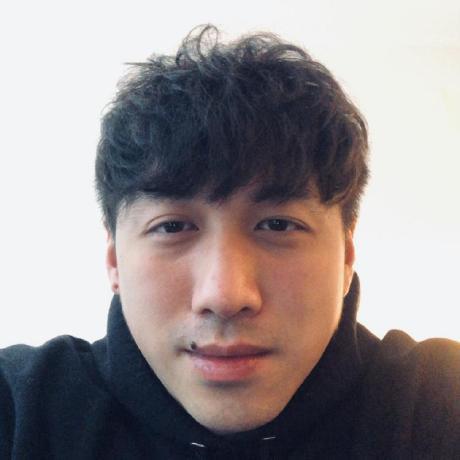 Kwan Lam
