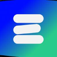@EYTechnologies