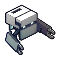 @phonegap-build