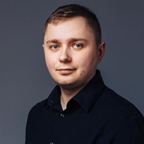 lbarulski