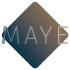 @Maye-Developers