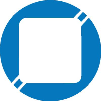 GitHub - Cisco-Talos/pylocky_decryptor
