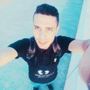 @Mahmoudtarek59