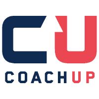 @CoachUp
