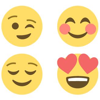 Github robertmenke/rm-emoji-picker: a modern, es2015 emoji.