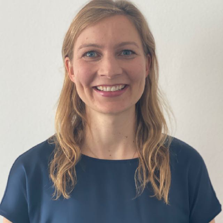 Birthe Lindenthal