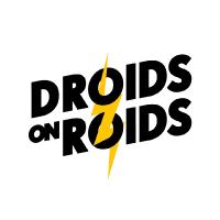DroidsOnRoids