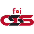 FOI: Open Systems and Security Lab (www.foi.hr)