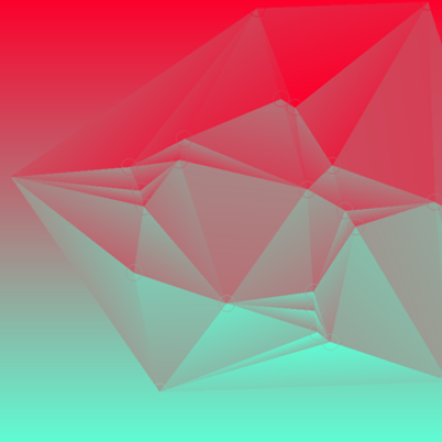 Hlsl compiled shader code uses too many arithmetic instruction slots