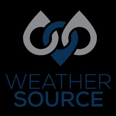 GitHub - weathersource/wgrib2: wgrib2 is a program to read/write
