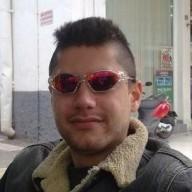 @GrapsasFilippos