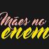 @maesnoenem