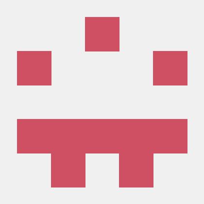 naderio (Nader Toukabri) / Repositories · GitHub