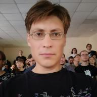 Mikhail Podgurskiy