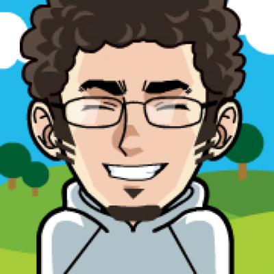 GitHub - fre-sch/mhw_armor_edit: Editor for equipment