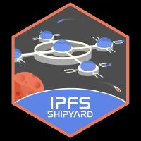 @ipfs-shipyard