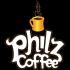 @philzcoffee