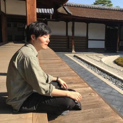 sadahiroyoshi