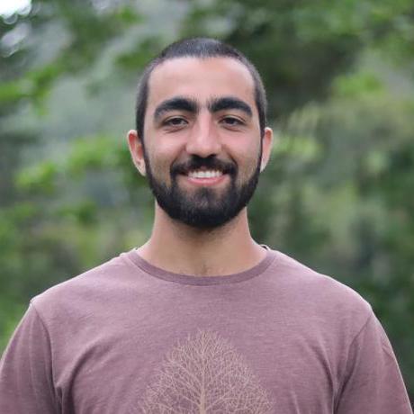 Avatar of yangalli