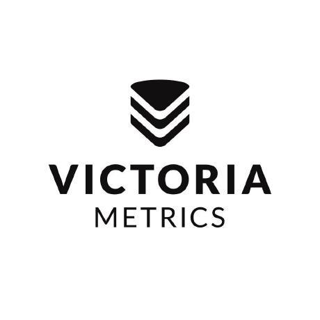 valyala - Working on @VictoriaMetrics