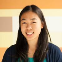 Kristie Lim