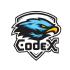@codex-bot