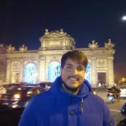 @alejandro-giron