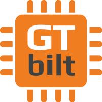 @gtbilt