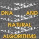 @DNA-and-Natural-Algorithms-Group