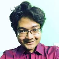 @avikpal