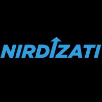 @nirdizati