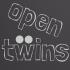 @OpenTwins