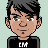 @lorenzomarschall